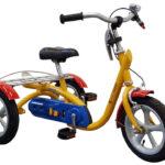 Van Raam Husky Kinder Dreirad FG