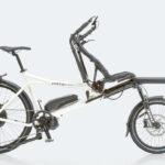 Hase Bikes Pino Steps 2021 FG
