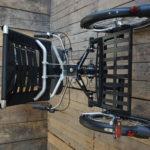 Van Raam Easy Sport Liegerad Liegefahrrad