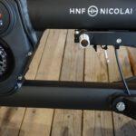 HNF Nicolai CD1 Weiss FG