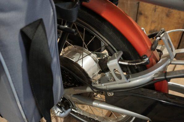 opair2 heinz.classic silber motor