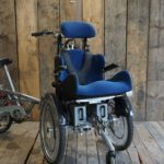 Opai2 heinz.blauerSitz profil