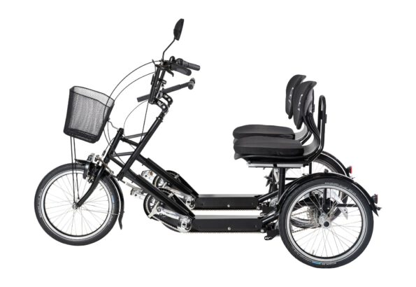 PF Mobility Duo Seite freigestellt