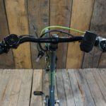 Van Raam Easy Rider 3 FG