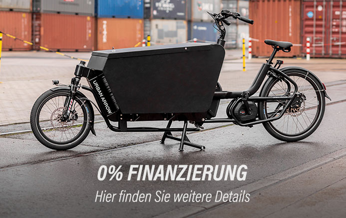 finanzierung-theramobile-box