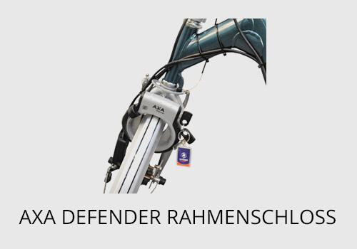 AXA-Defender-Rahmenschloss