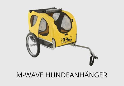 M-WAVE-HUNDEANHAENGER