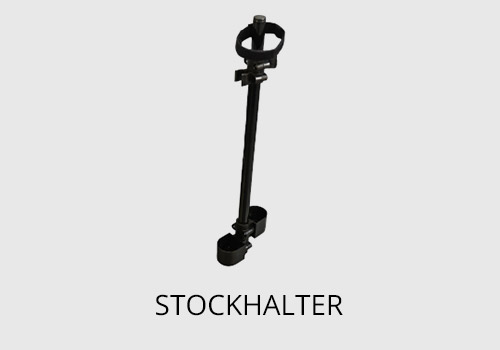 STOCKHALTER