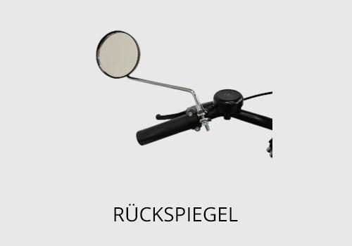rueckspiegel