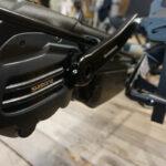 Hase Bikes Kettwiesel Evo Steps gebraucht FG